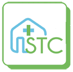 STC Services Pharma Marseille